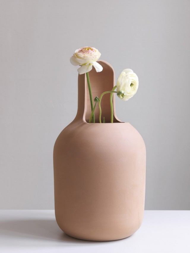Gardenias_Vase-n2-800x1065