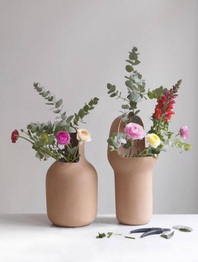 Gardenias_Vases-800x1062