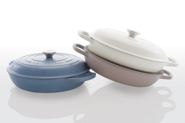 Le-Creuset-Matte-Collection-1
