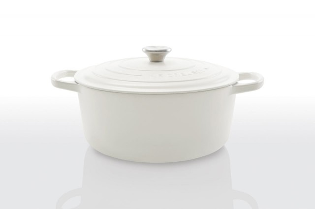 Le-Creuset-Matte-Collection-5-white