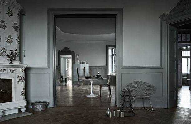 Residence-Narvavagen_oscar_properties_lotta_agaton_magnus_marding