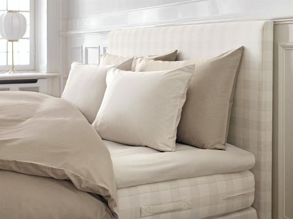 hästens-stockholm-white-säng-