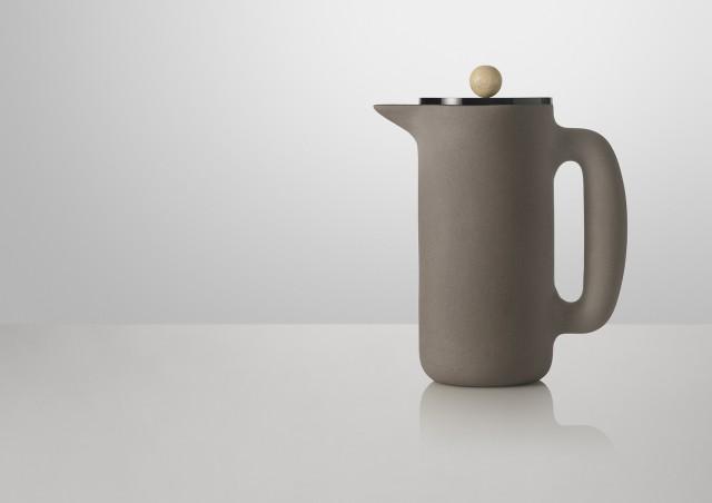 Push_coffeemaker_woodknob