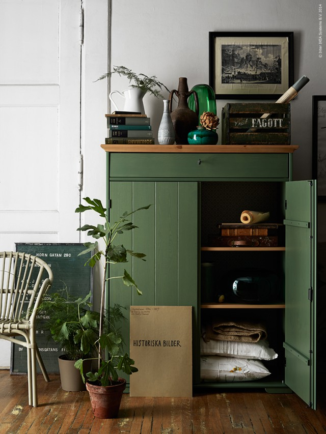 ikea_green_inspiration_1