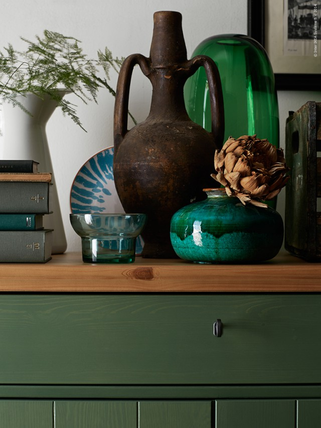 ikea_green_inspiration_2