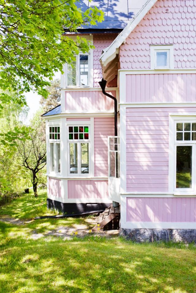 lisa_bengtsson_villa-1
