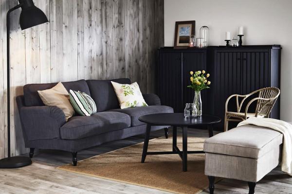 stocksund-soffa
