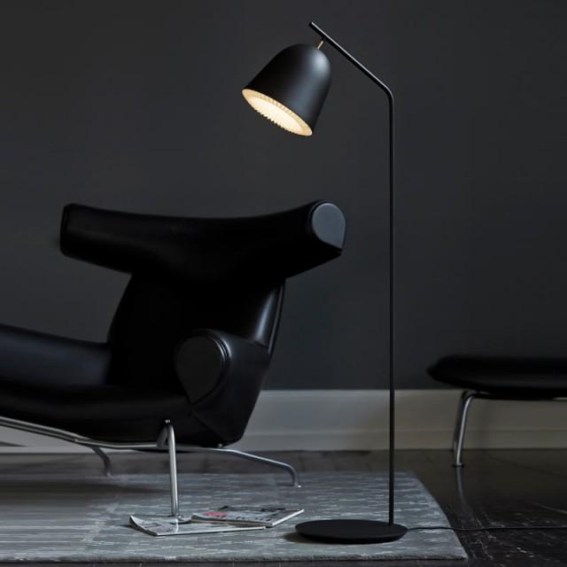 Cache-Lamp-Le-Klint-Aurelien-Barbry-2