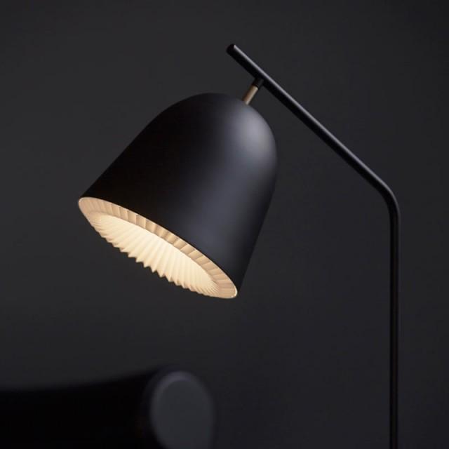Cache-Lamp-Le-Klint-Aurelien-Barbry-3