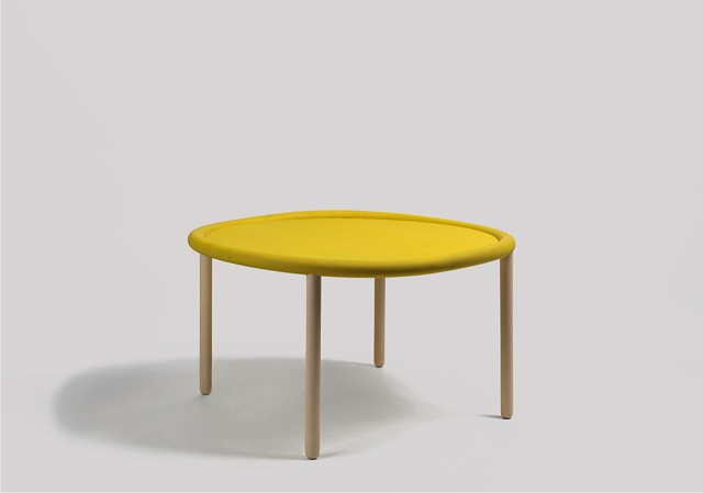 WH Serve Table yellow-beech-2