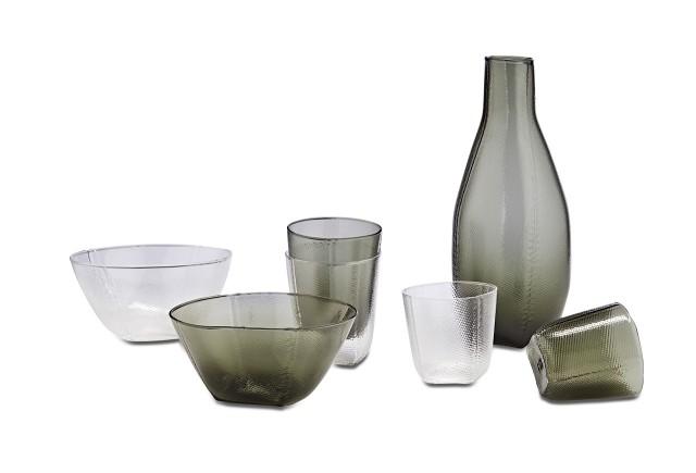WH Tela Glassware-2