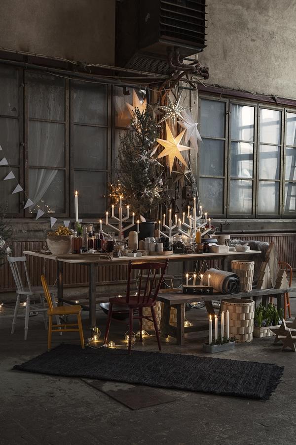 julförberedelse02