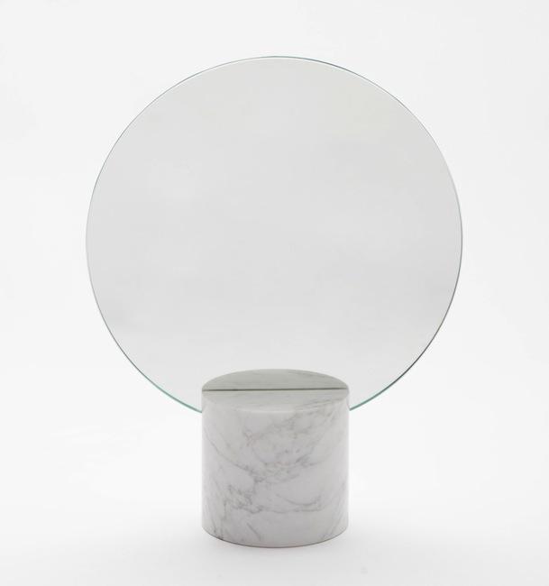 Aparentment-Marblelous-collection_04