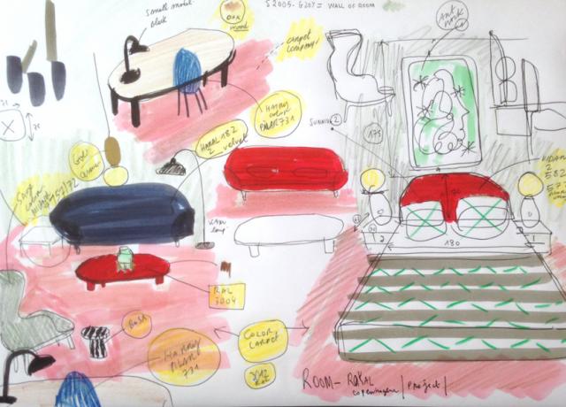 Room-sketch-4