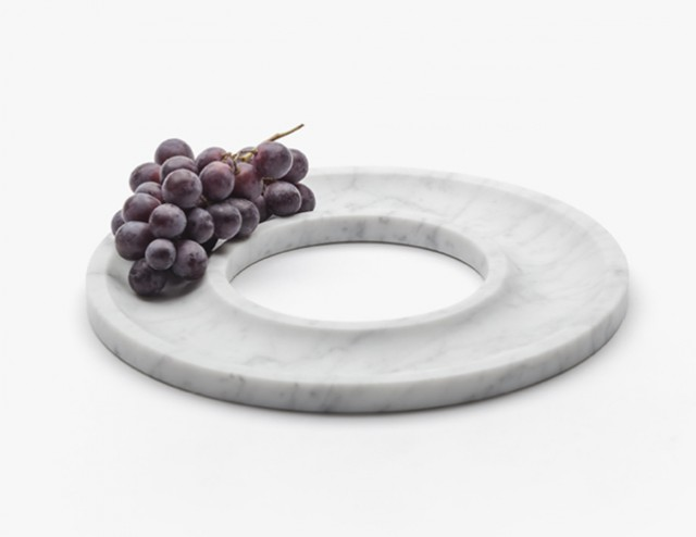 aparentment-marblelous-ring-tray-dpages-blog