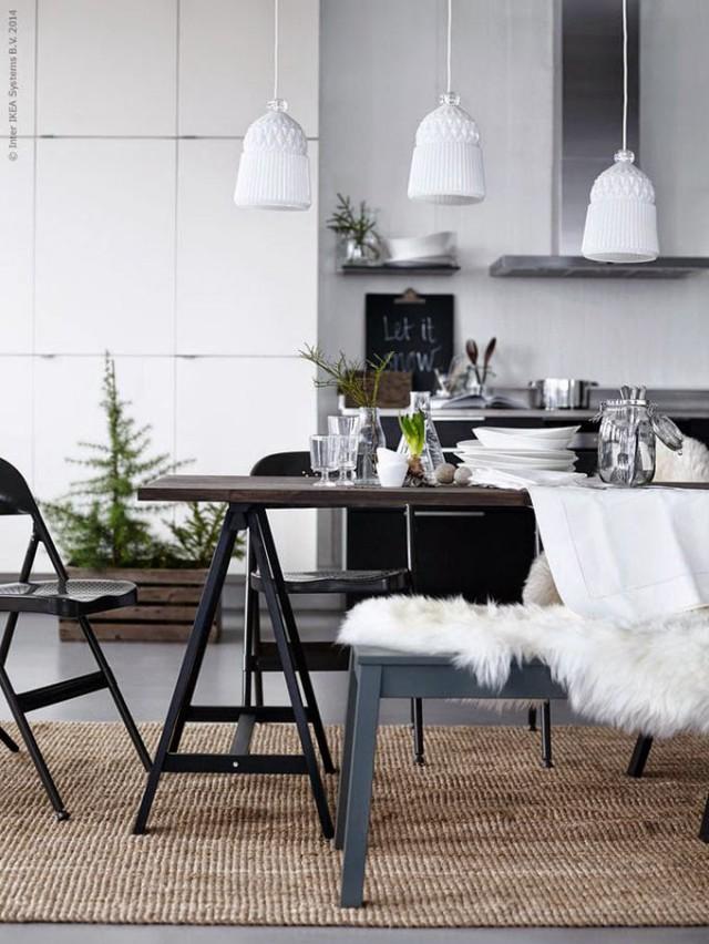 IKEA_Livet_Hemma_stylist_pella_hedeby_1