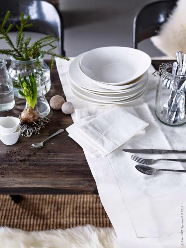 IKEA_Livet_Hemma_stylist_pella_hedeby_2