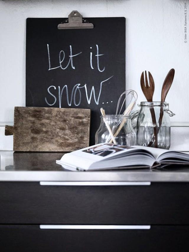 IKEA_Livet_Hemma_stylist_pella_hedeby_3