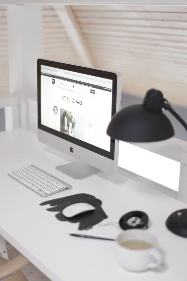 Office_stylizimo_new-house