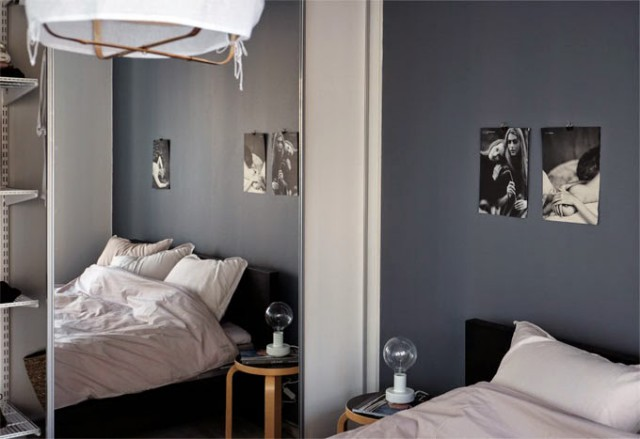 STIL_INSPIRATION_interior_inspo_from_this_week_JM_Finland_bedroom_1_