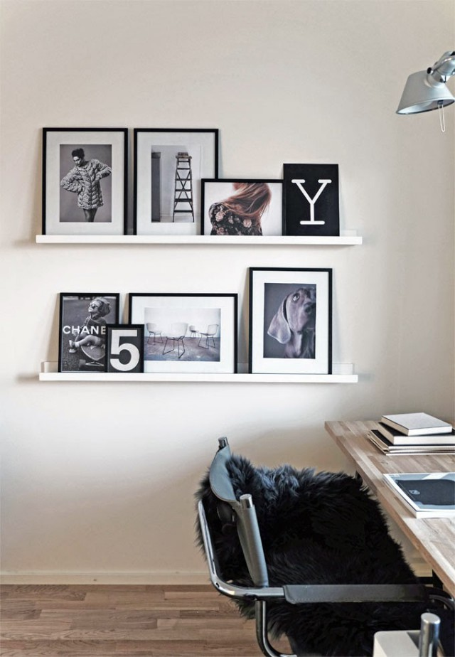 STIL_INSPIRATION_interior_inspo_from_this_week_JM_Finland_workspace_stripa_tavellister_bauhaus_chair_tolomeo_lamp_1