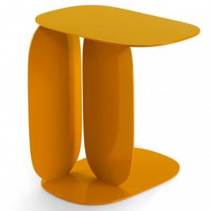 Caramel-table-Claesson-Koivisto-Rune_dezeen_3