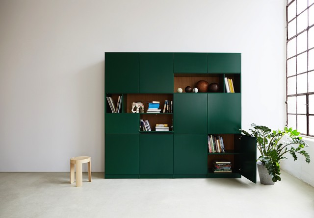 HEM_CUSTOMISABLE_CABINET_OAK_WALL