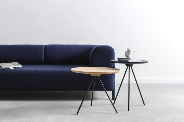 HEM_PALO_SOFA_KEY_TABLES_CLOSEUP