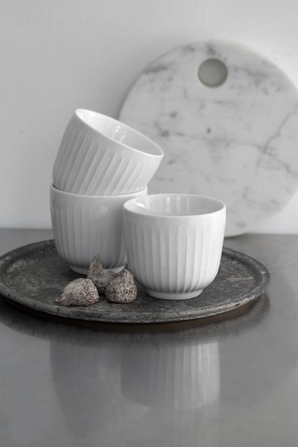 Hammershøi-Cups-H80-White-11