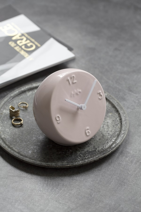 Ora-Table-Clock-Rose-11