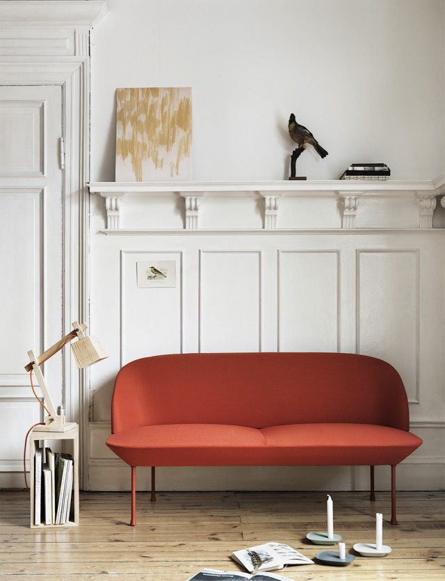 Oslo_2seater_Woodlamp_Float_Stacked