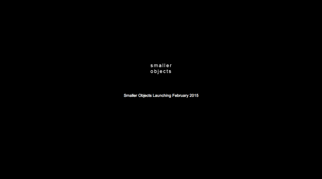 Skärmavbild 2015-01-26 kl. 19.38.44
