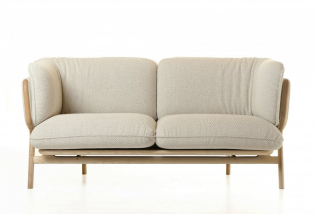 Stanley_Sofa_by_Luca_Nichetto___frontweb_920x625
