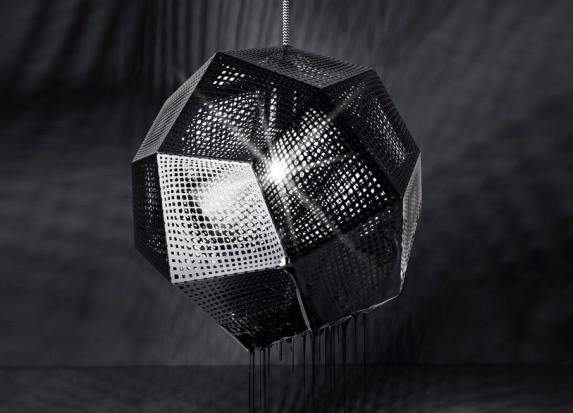 etch-black-001