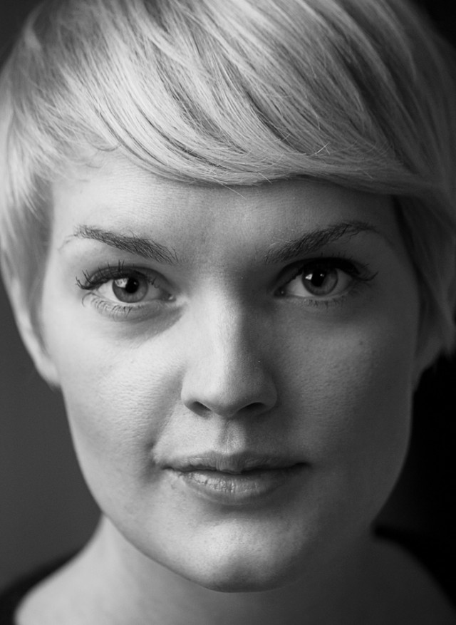 Årets_möbel_vinnare_Fotograf_Tom_Martinesen