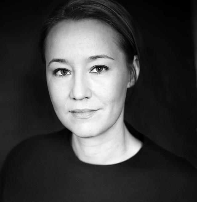 Årets_utemöbel_vinnare_Fotograf_Camillaheydk