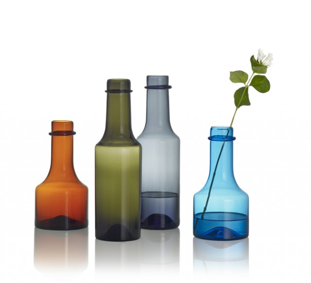 Iittala-celebrates-Tapio-Wirkkala-100-years-2015-bottle