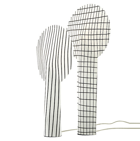 Paper-lamp-by-Rene-Barba-for-Ligne-Roset_dezeen_468_0
