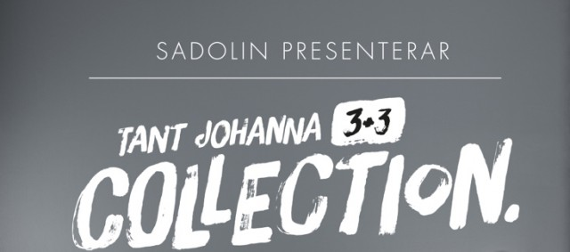 Sadolin_TJC_Lounge_Kampanjlogotyp_SE