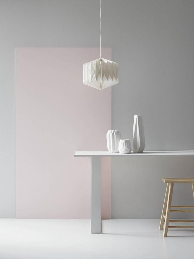 medium_mikkelmortensen-interiors-9e56ff60-fb42-45fd-b7f5-782e081390a4