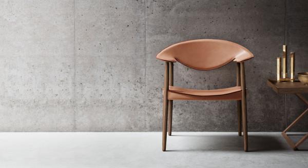 Metropolitan-Chair-LM92-Carl-Hansen-2-600x328