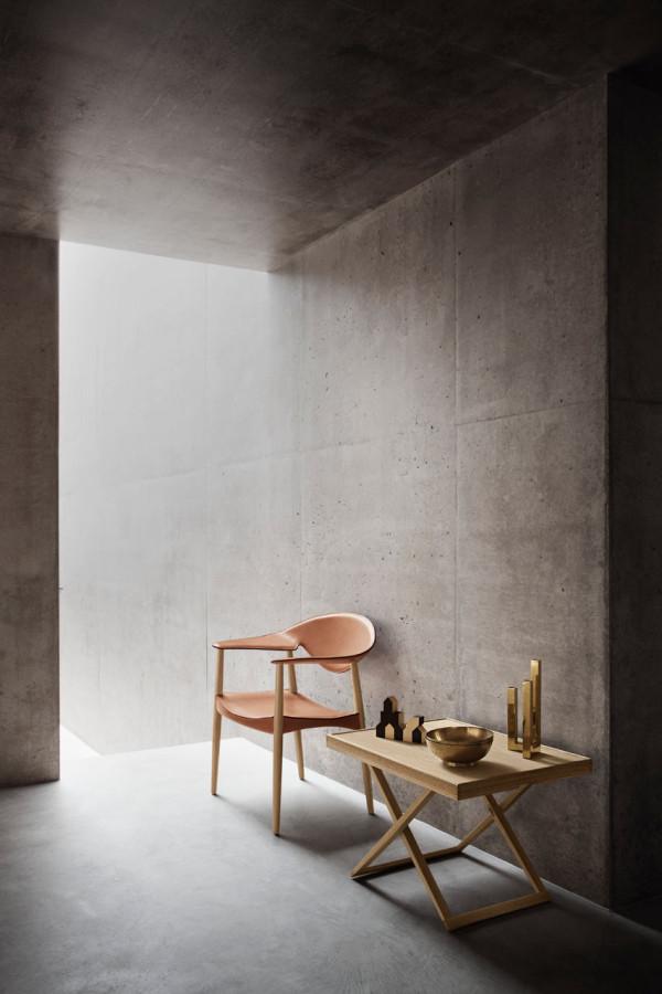 Metropolitan-Chair-LM92-Carl-Hansen-3-600x900
