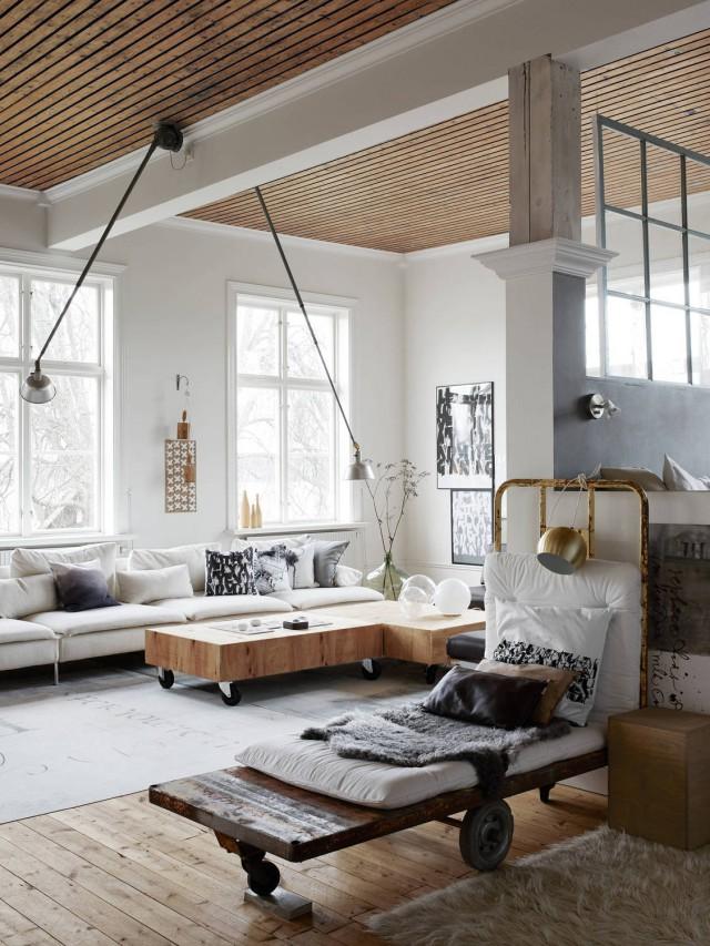 medium_kristoferjohnsson-interiors-28b8d81b-295e-4172-a685-bde3b86ed533