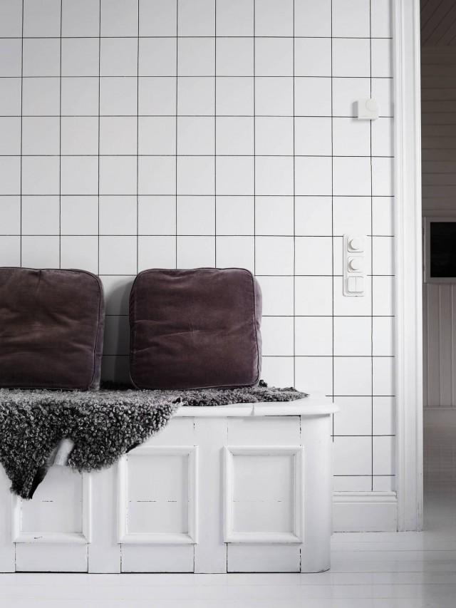 medium_kristoferjohnsson-interiors-87cb7406-ab1a-435b-9dee-f76bfbe0b770