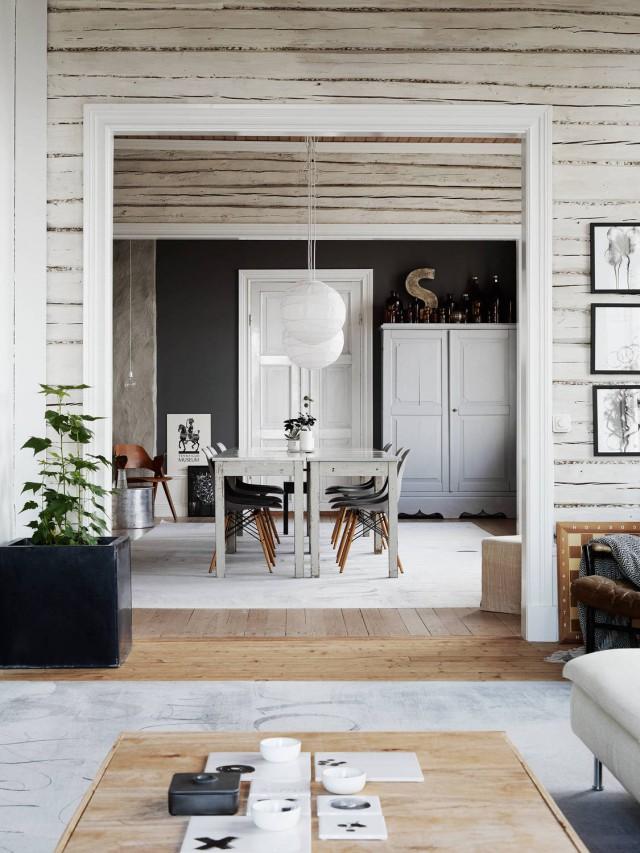 medium_kristoferjohnsson-interiors-8e586500-a3a4-40b0-a29a-061e0c12effa