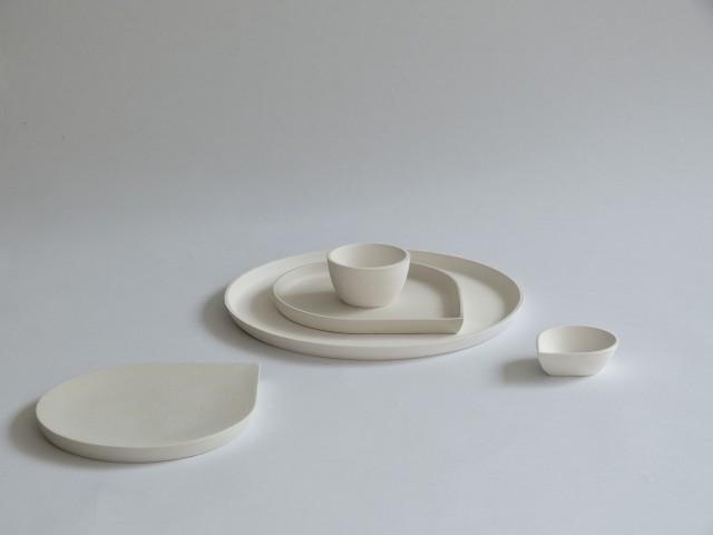 ona-tableware-collection-by-ilona-van-den-bergh-ceramics-1