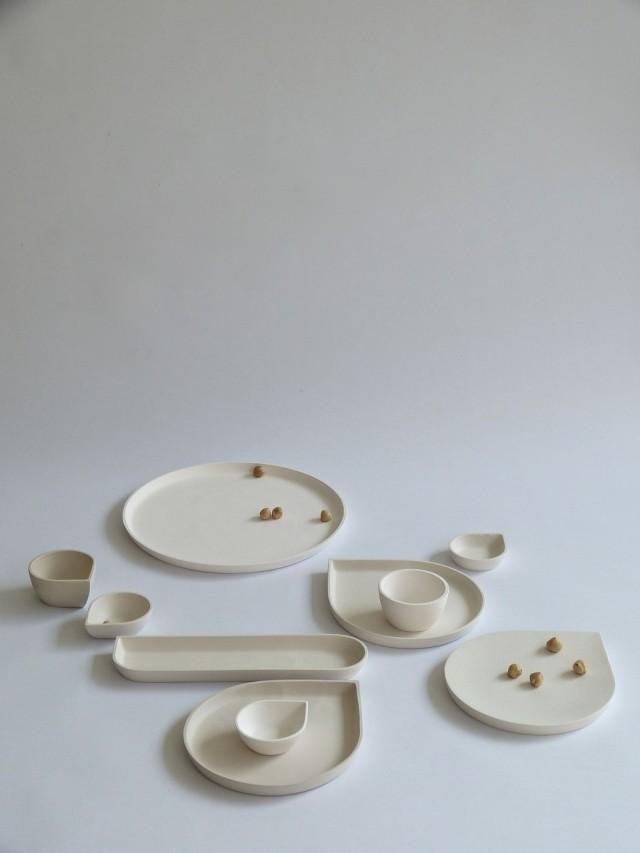 ona-tableware-collection-by-ilona-van-den-bergh-ceramics-2