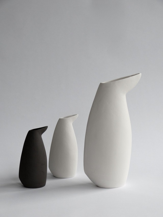 ping-by-ilona-van-den-bergh-ceramics-1