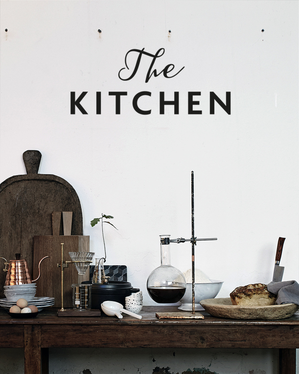the_kitchen_press