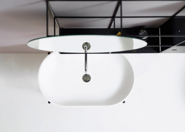 Stand-basin-by-Norm-Architects-for-Ex-t_dezeen_784_3